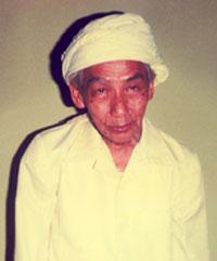 mbah-kh-m-arawani