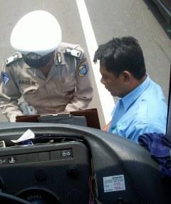 aamboyz.blogspot.comtilang-dl1