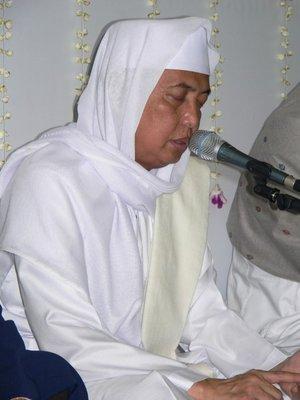kh-asrori-al-ishaqi1