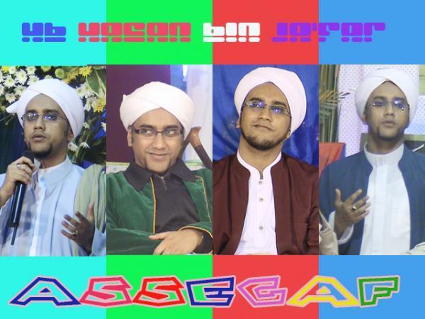 habib-hasan-bin-jafar-assegaf
