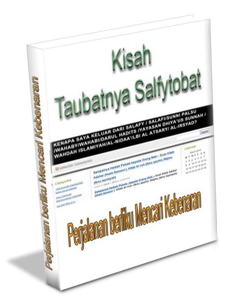 Syi Jawa Sholawat Khas Habib Syekh Assegaf Majelis Fathul