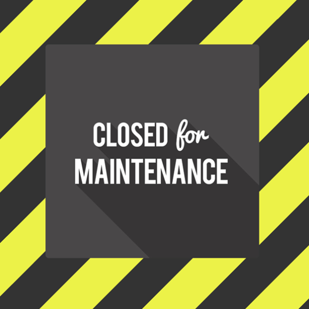 atbshop-skate-warehouse-closed-for-maintenance