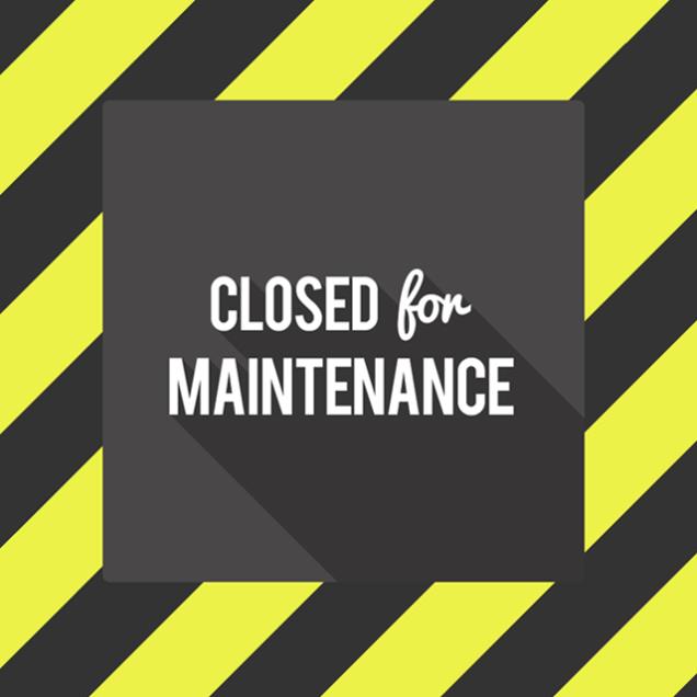 atbshop-skate-warehouse-closed-for-maintenance